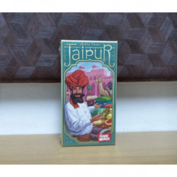 齋普爾 / Jaipur