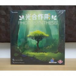 光合作用 / Photosynthesis