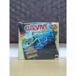 Survive: Escape from...