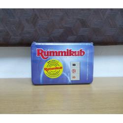 魔力橋鐵盒版 / Rummikub