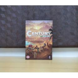 世紀:香料之路 / Century: Spice Road