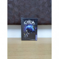 The Crew: The Quest for...