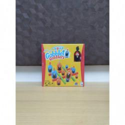 奇雞連連 / Gobblet Gobblers